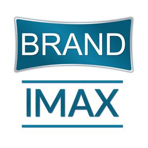 Brand IMAX