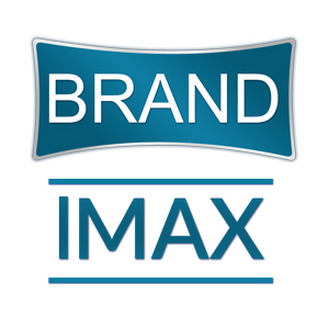 brandimax-logo